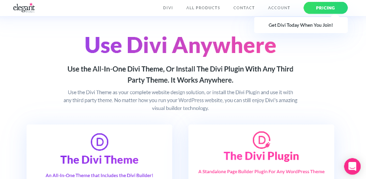 best-wordpress-landing-page-plugins-divi